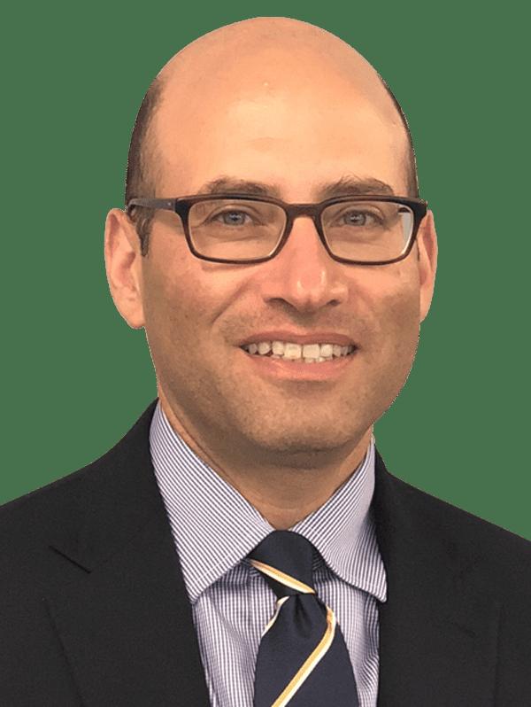 Picture of Josef B. Simon, MD